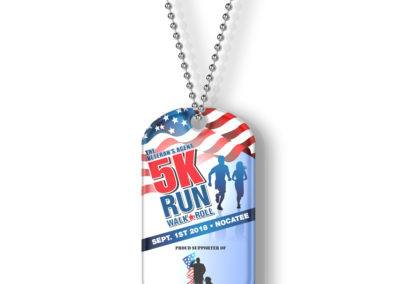 5k-dog-tags-mock